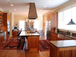 Kitchen Cabinets Fairfax Va Clifton Contracting Fairfax Va Home Remodeling Kitchen