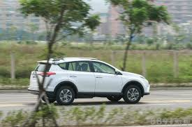 toyota rav4 consumption rav4 fuel consumption test system to reduce fuel consumption