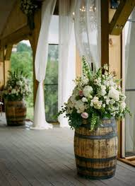 country wedding decoration ideas country wedding ideas archives oh best day