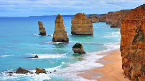 ocean twelve wallpapers tagged with apostles ocean twelve australia apostles