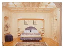 wood paneling for bedrooms idfdesign