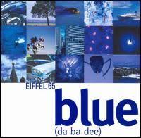 download film eiffel i m in love extended 2004 blue da ba dee wikipedia