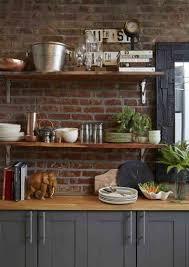 kitchen beautiful kitchen room ideas 1440177467 8 kitchen room