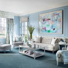 home colors interior ideas the best paint colour ideas for your home benchmark painting ltd