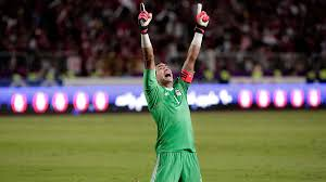 with 37 titles to his name already 44 year old el hadary finally