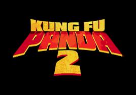 kung fu panda 2 bootleggames wiki fandom powered wikia