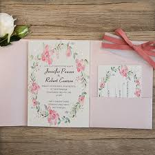 wedding invitations ottawa event planner montreal ottawa roses exquisite events