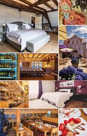 Esszimmer Restaurant Marburg Hotelgutscheine Vila Vita Hotel Rosenpark