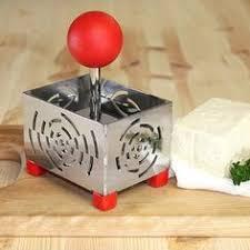 Bella Diamond Toaster Bella Diamond White 2 Slice Toaster By Bella Great Deals