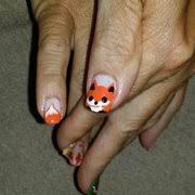 lilyana u0027s nail salon 48 reviews nail salons 6725 curran st