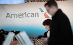 american airlines is adding racial bias training for employees