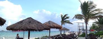 The 15 Best Places With by The 15 Best Places With Scenic Views In Playa Del Carmen