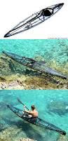 292 best kayaking canoeing images on pinterest travel kayaks