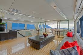 Home Yacht Interiors Design First Home Yacht Charter Motor Boat Ritzy Charters