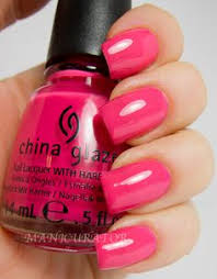 china glaze spring 2014 city flourish collection swatches and