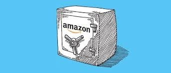 Tortor Neque Adpiscing Diam by Digiday Research Retail Is Feeling The U0027amazon Effect U0027 Digiday