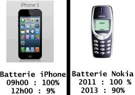 Nokia Phones Meme - 5 reasons why nokia 3310 is still the boss of phones