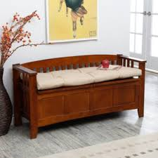 entry way storage bench entryway benches with cushions ideas entryway storage bench entry