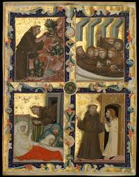 medieval art a resource for educators metpublications the