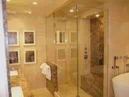 perfect bathroom showers enchanting bathroom remodel ideas