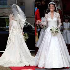 wedding dress kate middleton discount stunning kate middleton wedding dresses royal modest