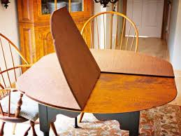 Table Pads For Dining Room Tables Captivating Dining Tables Pad For Room Table Pads On