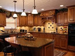 Kitchen Design Houzz Kitchen Design Magnificent Images About Kitchen Remodeling On