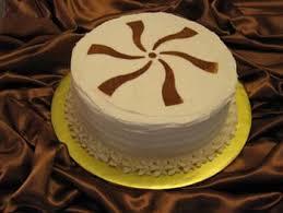 gourmet cakes gourmet cake gallery our cupcakery