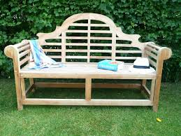 Replace Wood Slats On Outdoor Bench Garden Bench Replacement Wooden Slats Garden Wooden Bench Diy Full
