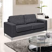 Chenille Sofa by Sofas Center Reese Chenille Sofa Dark Grey The Brick Dreaded