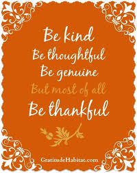 Thanksgiving Movie Quotes 10 Best Thanksgiving Thankful Quotes Images On Pinterest