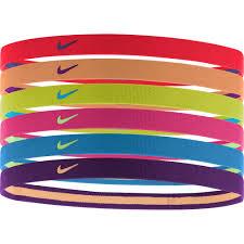 headband sport wiggle nike swoosh sport headbands su15 running headwear