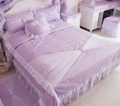 Little Girls Queen Size Bedding Sets by 26 Best Queen Size Bed Sets Images On Pinterest Queen Size
