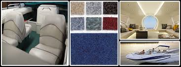 Car Upholstery Los Angeles Boat Upholstery Repair Los Angeles Marine Upholstery