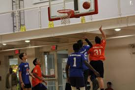 shea u0027s youth basketball association