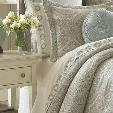 New York Bed Set J New York Bedding Luxury Comforters Sheets For Comforter
