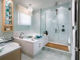 bathroom tile ideas 2011 home decor walls modern bathrooms decorating designs ideas 2011 by