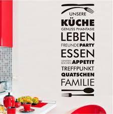 kaffeespr che emejing sprüche für die küche ideas house design ideas