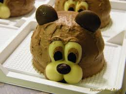 christmas celebration passionate about baking