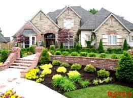 best 20 simple low maintenance landscaping ideas low