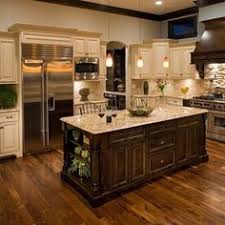 collections of ranch style kitchens free home designs photos ideas