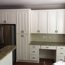 How Do I Refinish Kitchen Cabinets Cabinet Refinishing In Peachtree City Ga Mr Painter 770 599