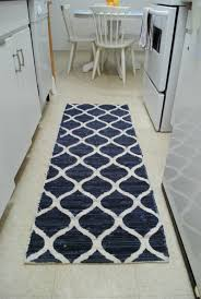 Jcpenney Outdoor Rugs Sears Rugs 5x8 Indoor Outdoor Rugs 5x8 Indoor Outdoor Rug Braided