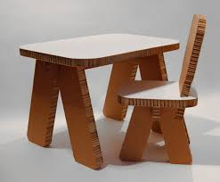 Design Furniture Why Is The Nonprofit Group Adaptive Design Creating Custom