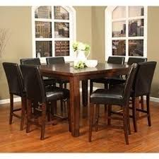 Lazy Susan Kitchen Table by Dining Room Table Lazy Susan Foter