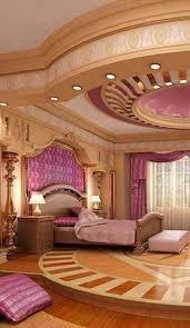 40 luxury bedroom ideas from bedrooms