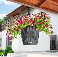 self watering indoor planters accessories stylish self watering indoor planter the big list of
