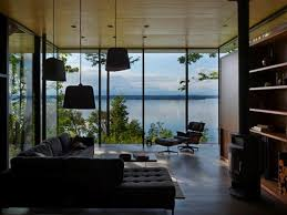 interior design for my home 1628 best panchalinteriors images on