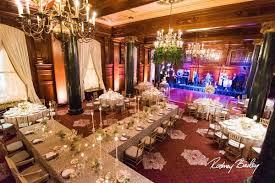 wedding venues in dc receptions the willard intercontinental