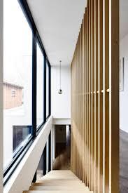 Minimalist Home Interior Minimalist Home In Australia With Yoga Studio Modern Home Decor
